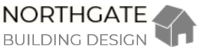 Northgate Building Design